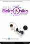 intro_elektronika.png